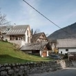 030_Living-in-Alpine-Village_photo-Janez-Marolt