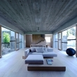 OFIS_3SHOEBOX-HOUSE_PHOTO-TOMAZ-GREGORIC_10