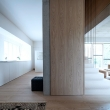 OFIS_3SHOEBOX-HOUSE_PHOTO-TOMAZ-GREGORIC_13-(2)