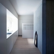 OFIS_3SHOEBOX-HOUSE_PHOTO-TOMAZ-GREGORIC_13