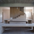 OFIS_3SHOEBOX-HOUSE_PHOTO-TOMAZ-GREGORIC_15