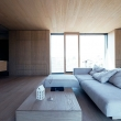OFIS_3SHOEBOX-HOUSE_PHOTO-TOMAZ-GREGORIC_25_2