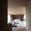 OFIS_3SHOEBOX-HOUSE_PHOTO-TOMAZ-GREGORIC_26