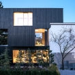 OFIS_3SHOEBOX-HOUSE_PHOTO-TOMAZ-GREGORIC_3