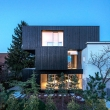 OFIS_3SHOEBOX-HOUSE_PHOTO-TOMAZ-GREGORIC_3_2