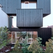 OFIS_3SHOEBOX-HOUSE_PHOTO-TOMAZ-GREGORIC_5