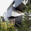 OFIS_3SHOEBOX-HOUSE_PHOTO-TOMAZ-GREGORIC_6