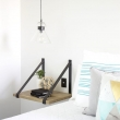 bedroom-pendant-light-and-best-25-lighting-ideas-on-pinterest-bedside-with-nightstand-lights-736x1104px