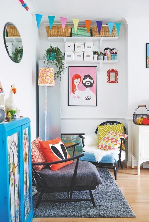 colourful-homespun-home-interior