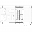 hiša PINTAR_tloris pritličja-page-001