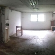 MMC garaža PREJ2