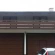 MMC garaža PREJ3