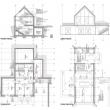 2-Studio-UR.A