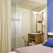 Majerija-soba-Izop-kopalnica
