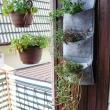 trojni---balkon