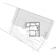 01-basement