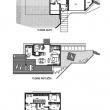 TLORISI-page-001