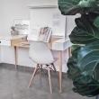 HOMEWORK-desk-maja-repotocnik-1