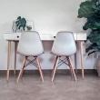 HOMEWORK-desk-maja-repotocnik-4