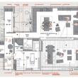 066-12-stanovanje-I-(idz)-mapa-A3-01_Page_1