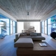 OFIS_3SHOEBOX-HOUSE_PHOTO-TOMAZ-GREGORIC_12