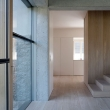 OFIS_3SHOEBOX-HOUSE_PHOTO-TOMAZ-GREGORIC_14