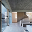 OFIS_3SHOEBOX-HOUSE_PHOTO-TOMAZ-GREGORIC_16_1