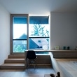 OFIS_3SHOEBOX-HOUSE_PHOTO-TOMAZ-GREGORIC_18-(2)