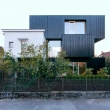 OFIS_3SHOEBOX-HOUSE_PHOTO-TOMAZ-GREGORIC_4_2