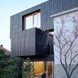 OFIS_3SHOEBOX-HOUSE_PHOTO-TOMAZ-GREGORIC_6_2