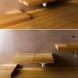 11-Concealed-bathroom