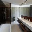 House-AB-by-Smertnik-Kraut-Architekten-11
