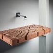 22-Maze-sink
