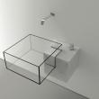 8-Square-glass-basin