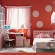 Interior_Furniture_for_children_s_room_005005_