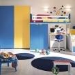 colorful-children-room-9