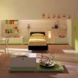 great-children-rooms-1