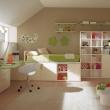 great-children-rooms-2