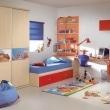 kids-room-decor-colorful-2