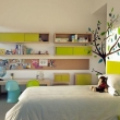 kids-room-decor-ideas1