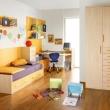 kids-room-decor-natural-3