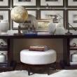 2_St_Regis_-_Suzanne_Kasler_-_Living_Room_Vignette_3