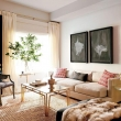 nate-berkus-apartment-refresh-tips-183089-1454299483-square.640x640uc