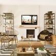 nate-berkus-before-and-after-renovation-10 (1)
