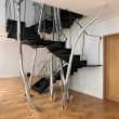 Contemporary-Staircases-10-lgn