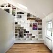 Loft-Space-in-Camden-by-Craft-Design-05