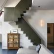casa_Amsterdam_olanda_03_oggetto_editoriale_720x600