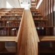 creative-stair-design-30