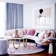 2e1c5d9ea2f8a9f5e3e3e914380fa8d4--pastel-home-decor-pastel-interior