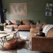 3c3ddf12ce10d7127c1892ed553ee45c--home-interior-design-green-interior